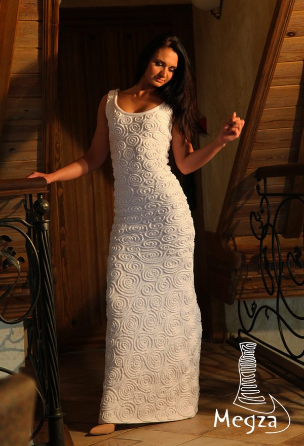 MGZ-203 vestuvine suknele, megza suknele, vestuvines sukneles, wedding dress, wedding dresses, progine suknele 1