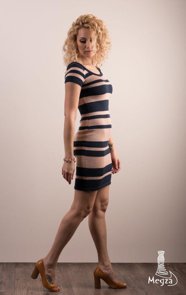 205. Megza suknele, dryzuota suknele, vestuvine suknele, progine suknele, suknele, vakarine suknele, laisvalaikio suknele, megzta suknele, suknele internetu, rubai internetu, megza – sukneliu namai, batai internetu 2