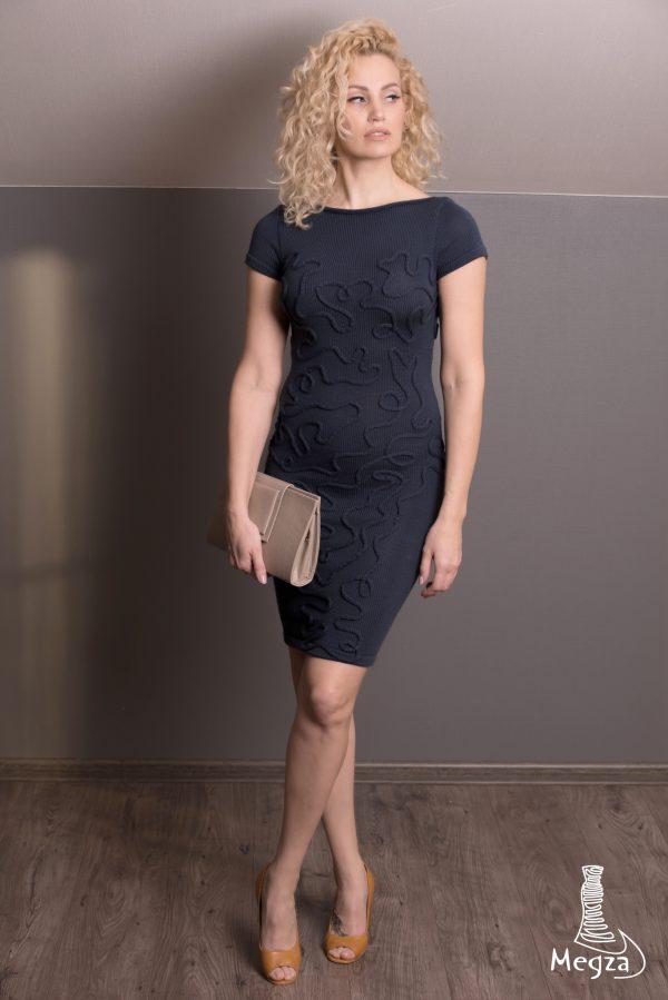 Megza MGZ-266 sukneliu namai, melynas kostiumelis, oficialus kostiumelis, moteriskas kostiumelis, vardinis kostiumelis, rubai, vardiniai rubai, suknele sventesm, sventiniai rubai2